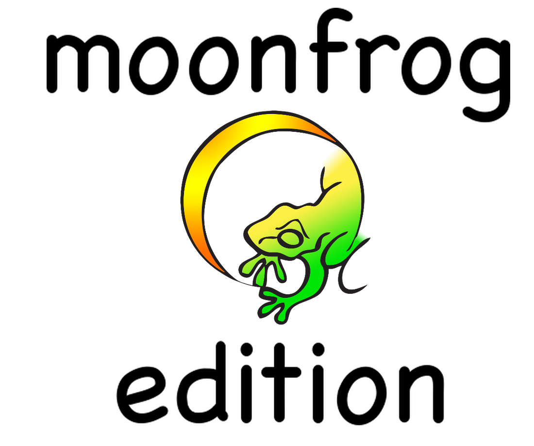 moonfrog logo